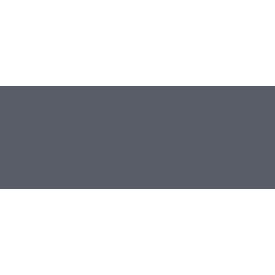 Das Logo der Junghans Uhr | Juwelier Hilgers Essen