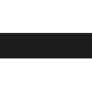 Das Logo der Meistersinger Uhren   Juwelier Hilgers Essen