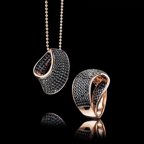 Vilmas Schmuck in Essen | Juwelier Hilgers