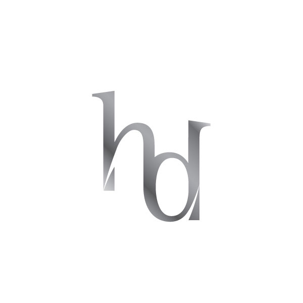 Logo Verlobungsringe Hilgers Diamonds