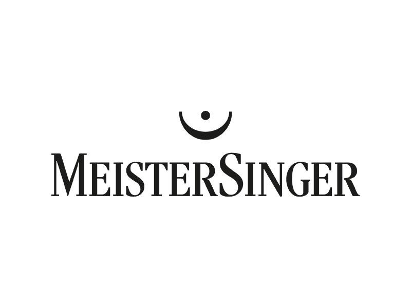 Junghans Meister in Essen | Juwelier Hilgers