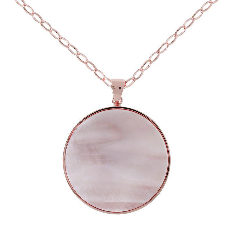 Bronzallure Alba Collier | Juwelier Hilgers Essen