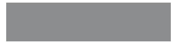 Logo Vilmas Schmuck | Juwelier Hilgers Essen