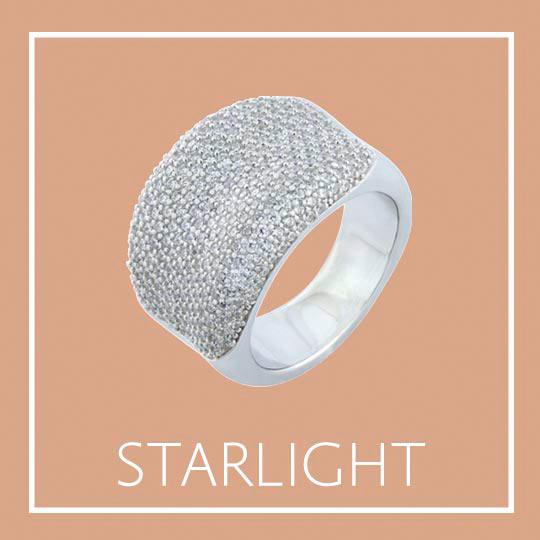 Starlight von Vilmas | Juwelier Hilgers Essen