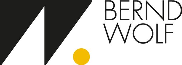 Das Logo von Bernd Wolf | Juwelier Hilgers Essen