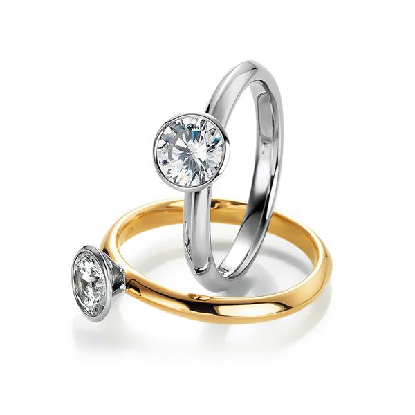 Verlobungsringe-Hilgers-Diamonds-01
