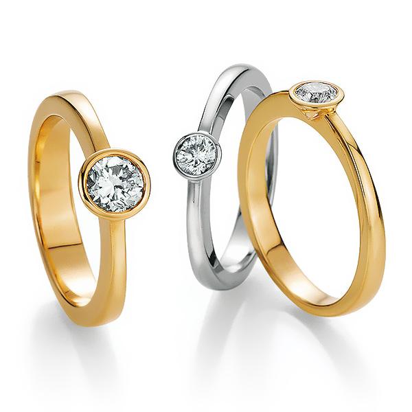 Verlobungsringe-Hilgers-Diamonds-02