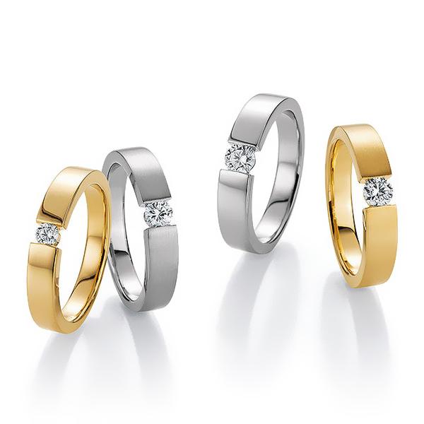 Verlobungsringe-Hilgers-Diamonds-03