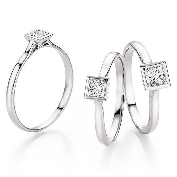 Verlobungsringe-Hilgers-Diamonds-04