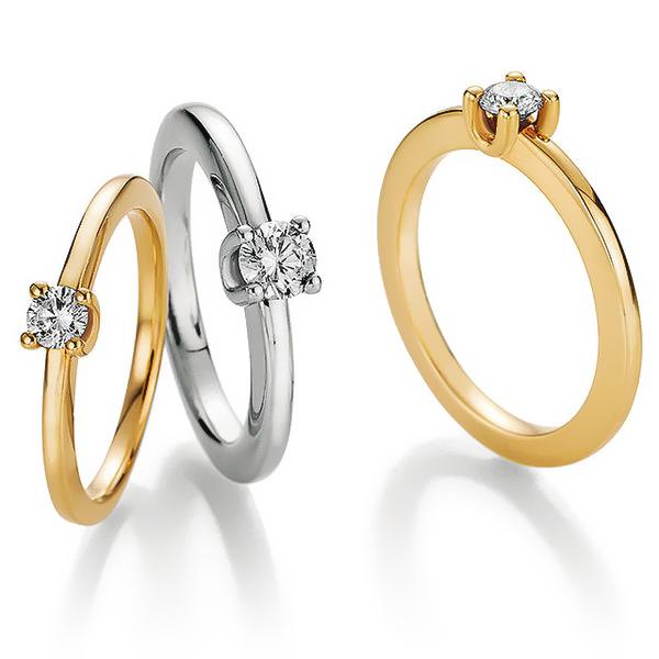 Verlobungsringe-Hilgers-Diamonds-Solitaire