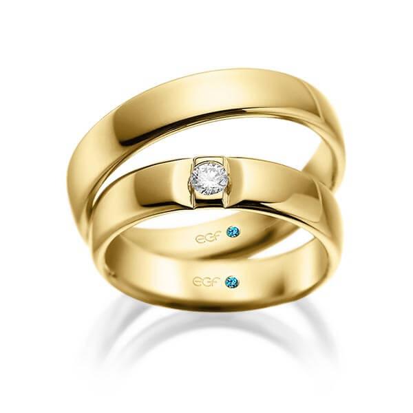 trauringe-goldene-farben-1