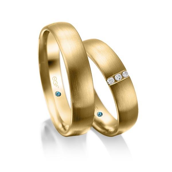 trauringe-goldene-farben-2
