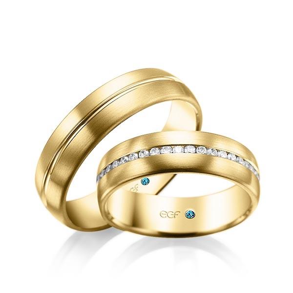 trauringe-goldene-farben-3