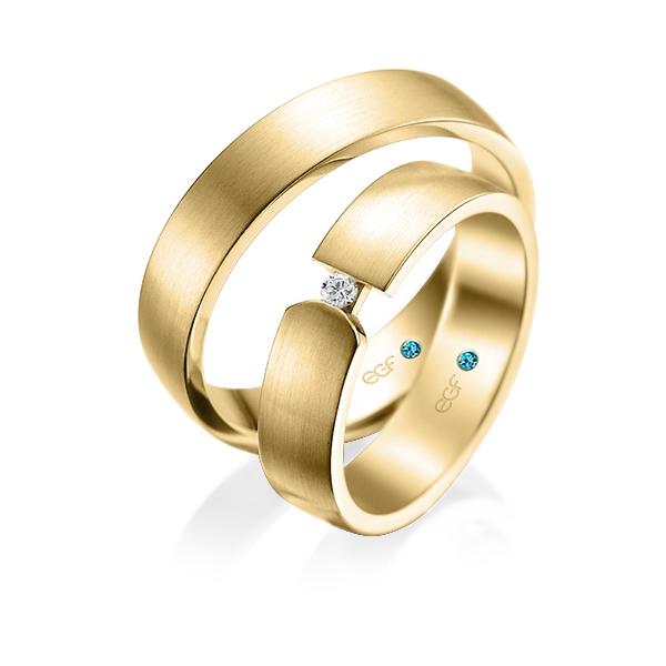 trauringe-goldene-farben-4