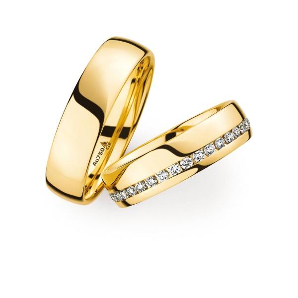 trauringe-goldene-farben-6